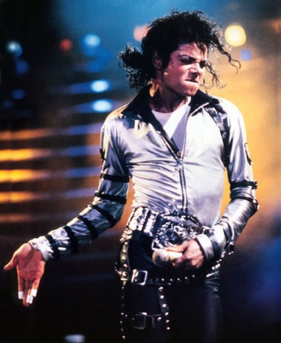 michael-jackson-bad-tour.jpg